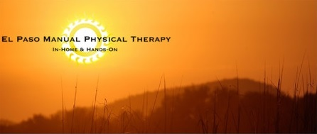 About El Paso Manual Physical Therapy