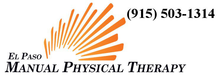 El Paso Manual Physical Therapy